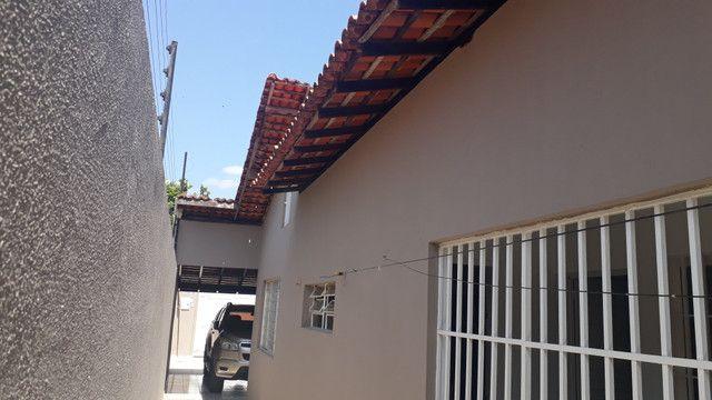 Excelente Casa na Ininga próximo a UFPI - Foto 11
