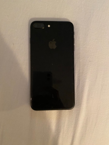 I phone 7 plus - Foto 2