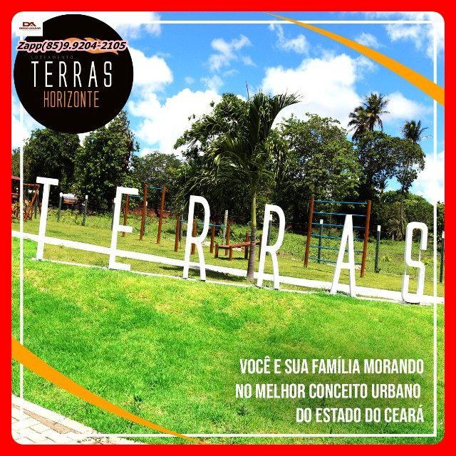 Loteamento Terras Horizonte!@#@! - Foto 19
