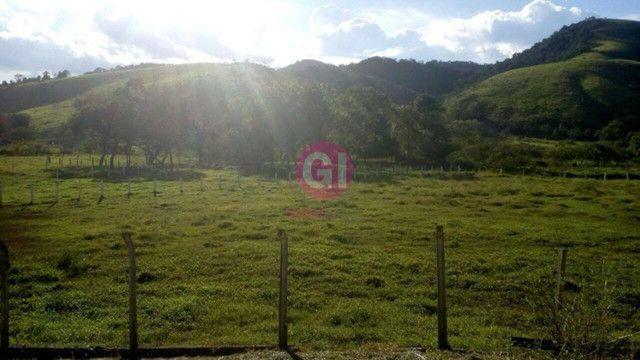 HG - Venda - Sensacional Fazenda 2.900 Alqueires as margens da SP-50 SJC - Foto 3