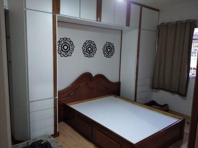 Alugo apartamento de 3 quartos próximo a Campo Grande - Foto 6