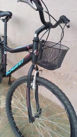 Bicicleta Schwinn Dakota aro 26 - Foto 6