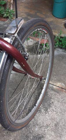 Vende duas bicicletas - Foto 4
