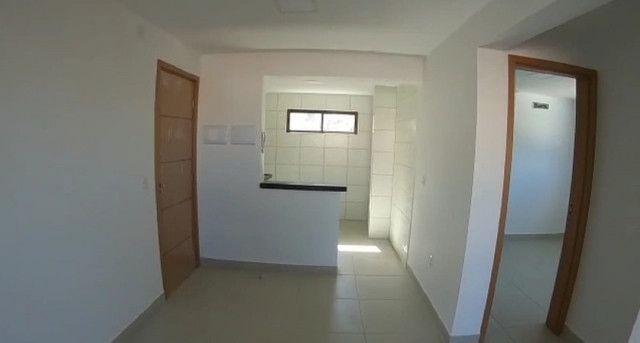 Apartamento no Portal do Sol, com 02 Quartos e varanda. Alto Padrão!!! - Foto 6