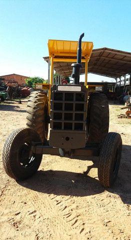 Trator CBT 2105>>>1017 - Foto 3