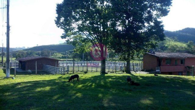 HG - Venda - Sensacional Fazenda 2.900 Alqueires as margens da SP-50 SJC - Foto 7