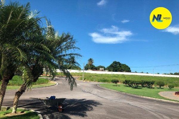 Buena Vista BR 101, Nova Parnamirim - Lote com 900m² - Foto 15