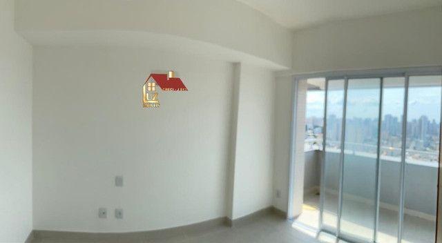 Apartamentos com desconto Impecável - agende sua vista // Venda - Foto 10