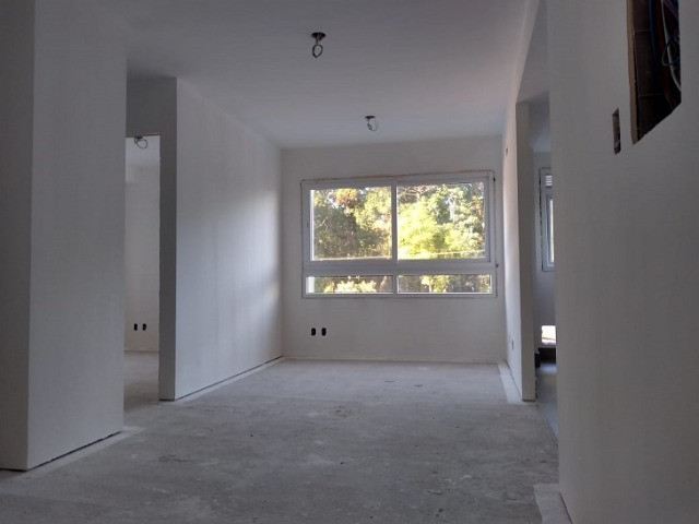 Apartamento de 2 dormitórios com suíte no Bairro Jardim Lindóia, 60 m², 1 vaga de garagem - Foto 4