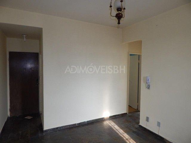 Apartamento à venda, 2 quartos, Paraíso - Belo Horizonte/MG - Foto 2