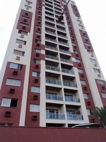 Apartamento de 3 quartos para compra - Higienópolis - Piracicaba - Foto 15
