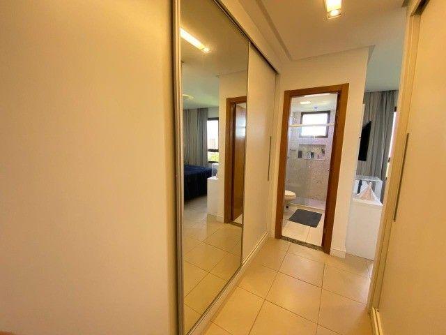 Apartamento 3 Quartos Patamares Colina A Oportunidade - Foto 13