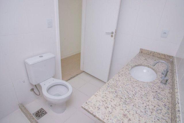 Lavenir Residence - Apt de 3 e 4 Qts no Centro de Itaboraí - Foto 20