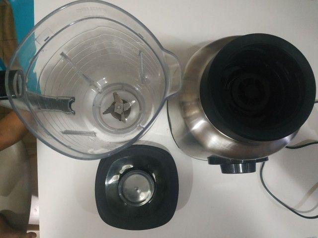 Liquidificador 220v walita - Foto 4