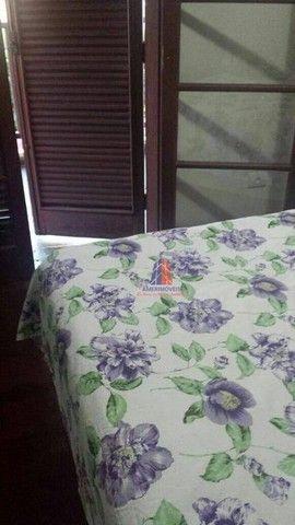 Sobrado com 3 dormitórios à venda, 250 m² por R$ 800.000,00 - Residencial Santa Luiza II - - Foto 15