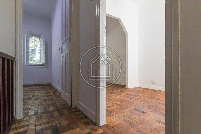 Casa à venda com 3 dormitórios em Andaraí, Rio de janeiro cod:898081 - Foto 8