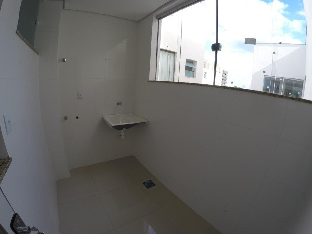 Apartamento em Ipatinga. Cod. A197, 2 quartos, 60 m². Valor 260 mil - Foto 10
