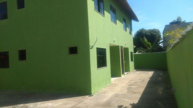 Investimento 4 casas , âncora Rio das ostras. - Foto 2