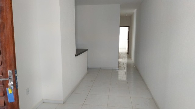 WG Casa para Venda no bairro de pedras. - Foto 2