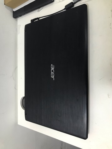 Notebook Acer 1TB - Foto 3