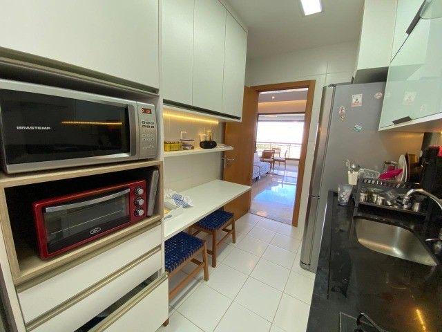 Apartamento 3 Quartos Patamares Colina A Oportunidade - Foto 10