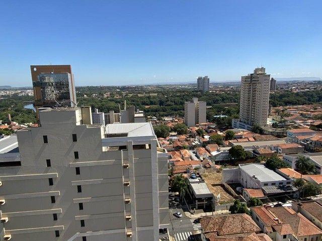 Apartamento à venda com 3 dormitórios em Centro, Piracicaba cod:V141125 - Foto 6