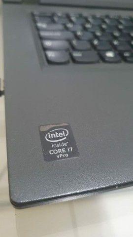 Notebook Lenovo Thinkpad - Foto 4