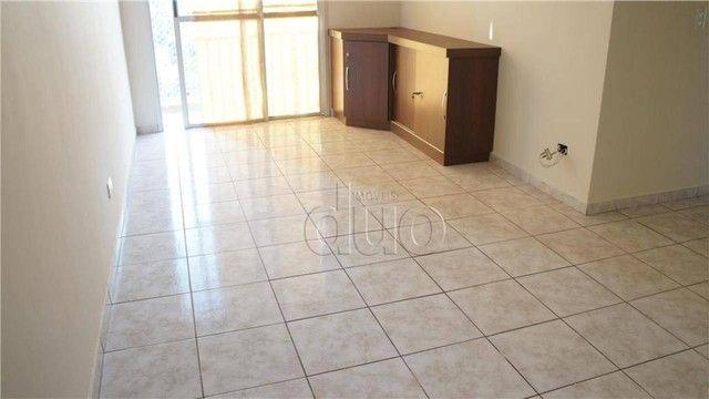 Apartamento de 3 quartos para compra - Parque Santa Cecília - Piracicaba - Foto 3