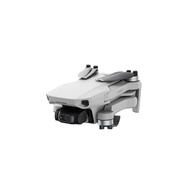 Drone Mini2 DJI Fly More Combo - Foto 3