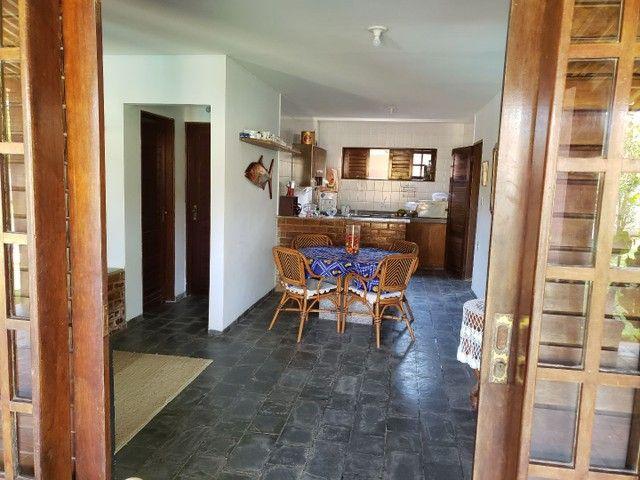 Casa em Tabuba - Foto 3