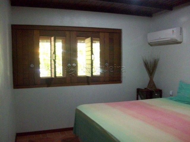 MSerpa Casa Alto Padrão em Tamandaré 764m²  7 quartos s/ 6 suítes 20 vagas - Foto 6