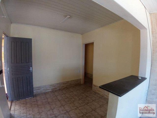 Excelente Casa 2 Dormitórios, bairro Colonial, Sapucaia do Sul - Foto 6