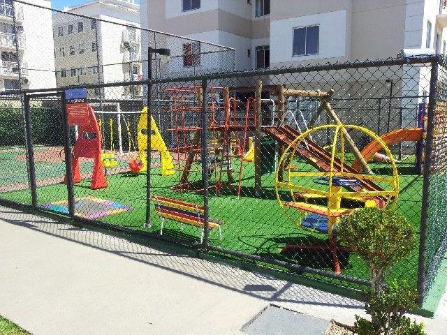 Cobertura Duplex a venda no Bairro Santos Dumont em São Leopoldo - Foto 14