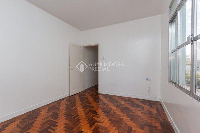 Apartamento para alugar com 3 dormitórios em Cidade baixa, Porto alegre cod:272650 - Foto 3