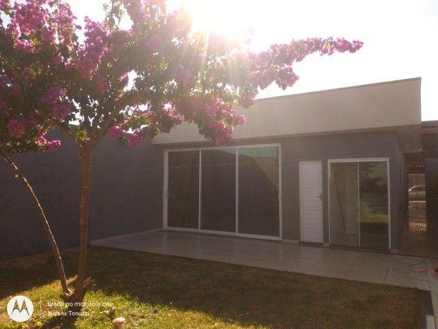 Vende se uma linda casa Paulinia - Foto 8