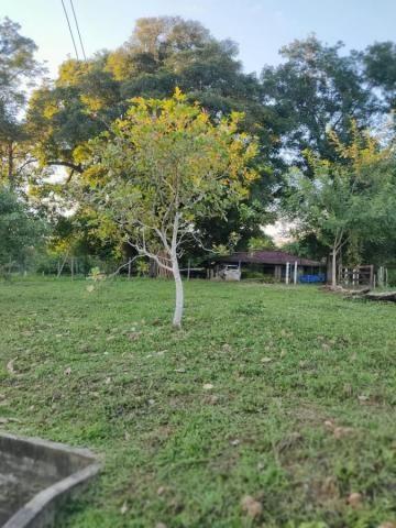 Suíte para Temporada em Aquidauana, Piraputanga, 1 suíte, 1 banheiro - Foto 17