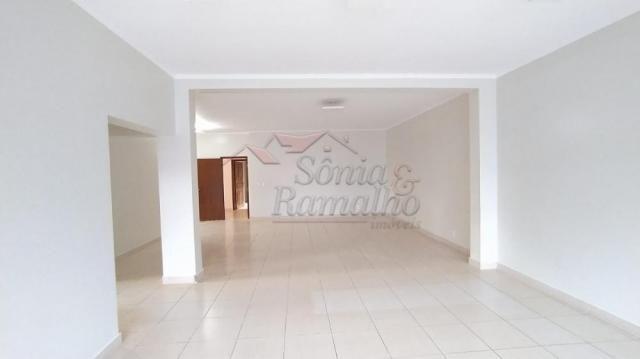 Casa para alugar com 5 dormitórios em Alto da boa vista, Ribeirao preto cod:L18709 - Foto 15