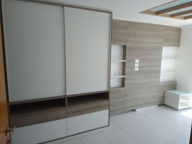 Apartamento para alugar com 3 dormitórios em Tambaú, João pessoa cod:15779 - Foto 6