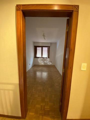 Casa à venda com 3 dormitórios em Jardim lindóia, Porto alegre cod:9933890 - Foto 16