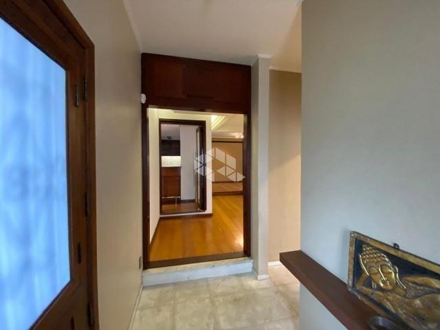 Casa à venda com 3 dormitórios em Jardim lindóia, Porto alegre cod:9933890 - Foto 10