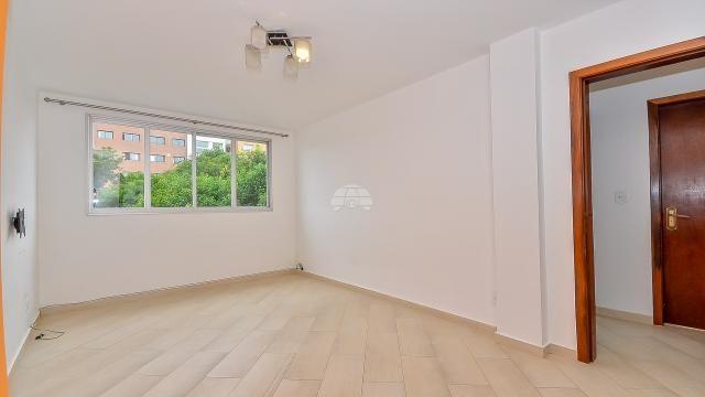 Apartamento à venda com 2 dormitórios em Cabral, Curitiba cod:155502 - Foto 4