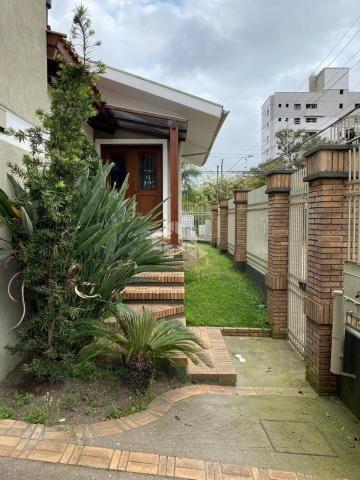 Casa à venda com 3 dormitórios em Jardim lindóia, Porto alegre cod:9933890 - Foto 6