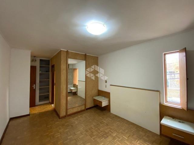 Casa à venda com 3 dormitórios em Jardim lindóia, Porto alegre cod:9933890 - Foto 18