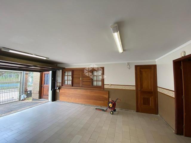Casa à venda com 3 dormitórios em Jardim lindóia, Porto alegre cod:9933890 - Foto 4