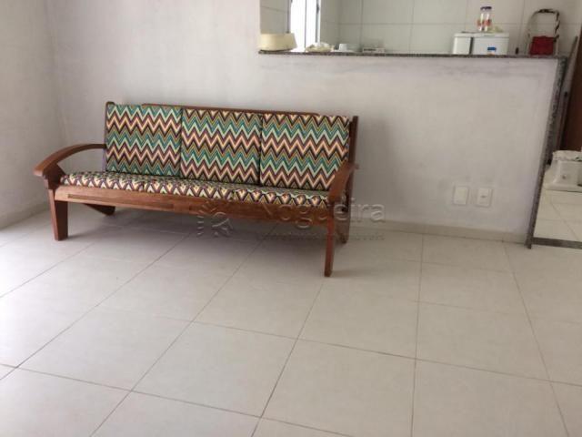 Casa de condomínio à venda com 3 dormitórios em Serrambi, Ipojuca cod:V1173 - Foto 8