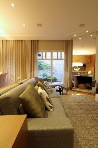 Casa de condomínio à venda com 3 dormitórios em Jardim carvalho, Porto alegre cod:9113 - Foto 6