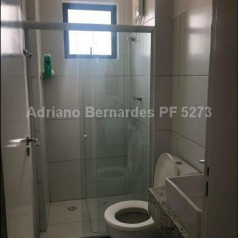 Absolutto Club Residencial ! - Foto 4