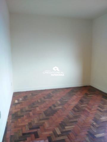 Apartamento para alugar com 3 dormitórios em Centro, Santa maria cod:100434 - Foto 15