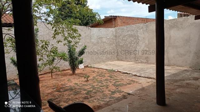 Casa à venda, 3 quartos, Jardim Centro Oeste - Campo Grande/MS - Foto 8