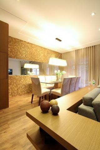 Casa de condomínio à venda com 3 dormitórios em Jardim carvalho, Porto alegre cod:9113 - Foto 8
